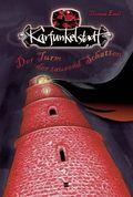 Karfunkelstadt, Band 01