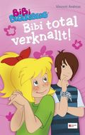 Bibi Blocksberg - Bibi total verknallt!