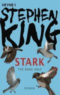 Stark, The Dark Half