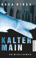 Kalter Main