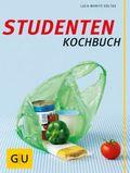 Studenten Kochbuch