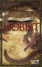 Der Hobbit, illustrierte Ausgabe
