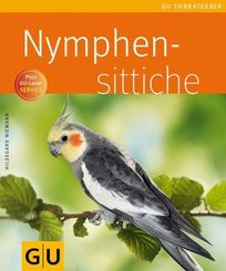 Nymphensittiche