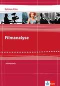 Filmanalyse, Themenheft