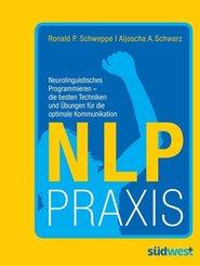 NLP Praxis