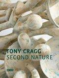Tony Cragg, Second Nature