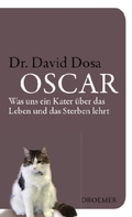 Dosa, Oscar