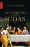 Ein Freund namens Judas