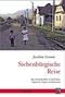 Siebenbürgische Reise
