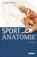 Sportanatomie