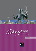 Campus, Ausgabe B: Training; Bd.2