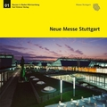 Neue Messe Stuttgart