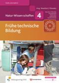 Frühe technische Bildung