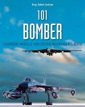 101 Bomber