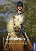 Islandpferdereiten