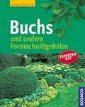 Adams, Buchs