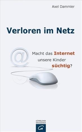 Verloren im Netz
