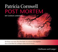 Post Mortem, 6 Audio-CDs