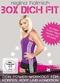 Box Dich fit!, 1 DVD
