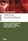 Lost Diva - Found Woman