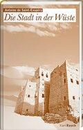 Die Stadt in der Wüste