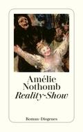 Reality-Show