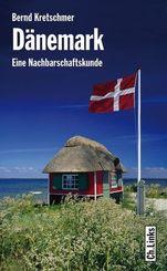 Dänemark; Eine Nachbarschaftskunde   ; Geschrieben vom Leiter des Dänischen Kulturinstituts; ein warmherziger Blick auf das »Land der 400 Inseln«; bereits über 100.000 verkaufte Exemplare der »Länderreihe«; Deutsch;  -
