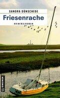 Friesenrache