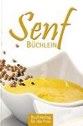 Senf-Büchlein