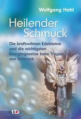 Heilender Schmuck