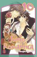 Junjo Romantica - Bd.10