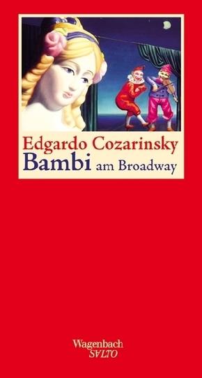 Bambi am Broadway