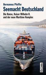 Seemacht Deutschland