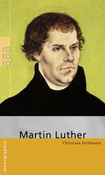 Martin Luther - Monographie