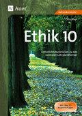 Ethik, 10. Klasse