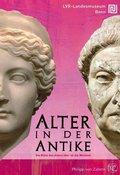 Alter in der Antike