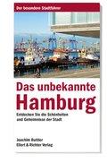 Das unbekannte Hamburg