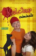 Ketchup criminale