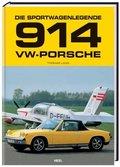 914 VW-Porsche