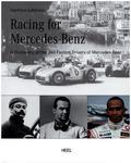 Mercedes-Benz Rennfahrerlexi