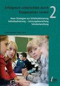 Erfolgreich unterrichten durch Kooperatives Lernen - Bd.2