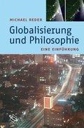 Globalisierung und Philosophie