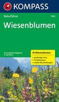 Kompass Naturführer Wiesenblumen