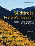 Südtirols Freie Weinbauern