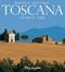 terra magica Spektrum Toscana, Florenz, Elba