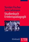 Studienbuch Erlebnispädagogik