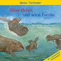 Benni Biber und seine Familie
