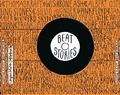 Beat Stories, 1 Audio-CD