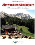 Almwandern Oberbayern