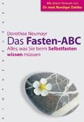 Neumayr, Das Fasten-ABC